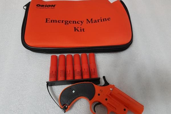 pistola-de-senales-orion-seis-cartuchos40C7187E-A197-50A2-4898-BDFACC1DD4E3.jpg