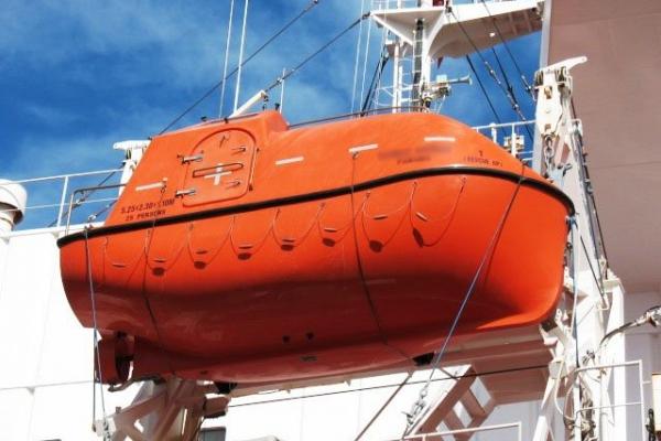 inspeccion-de-botes-salvavidasC2318CAF-D78C-4EC4-1C01-5846E5A8F025.jpg
