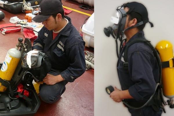inspeccion-de-equipos-de-aire-contenido10E908174-670A-B49C-8837-F1A9F376018A.jpg